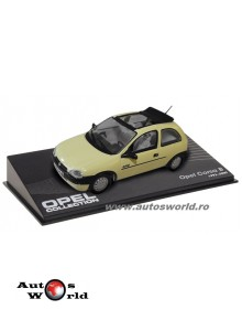 Opel Corsa B Swing 1993-00, 1:43 IXO