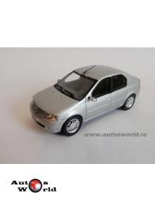 Dacia Logan Collection 2 Prestige 1.6 16V, 1:43 Eligor