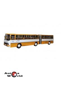 Macheta autobuz Ikarus 280 Burduf Berliner, 1:43 Premium ClassiXXs