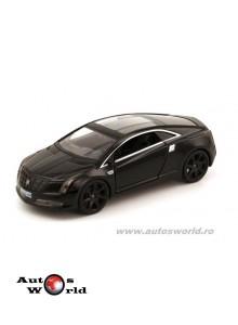 Cadillac ConverJ concept 2012, 1:43 Luxury Diecast