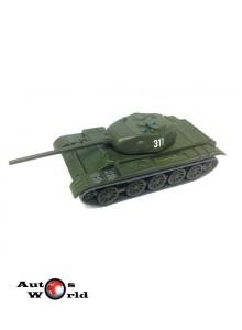 VM T-44 Tank, 1:72 Eaglemoss