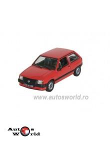 Opel Corsa, 1:43 Deagostini/IST
