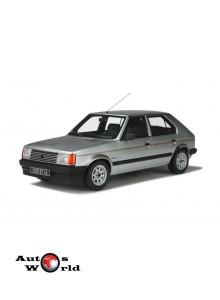 Macheta auto Talbot Horizon Premium, 1:18 Otto Models
