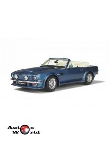 Macheta auto Aston Martin V8 Vantage Volante, 1:18 GT Spirit