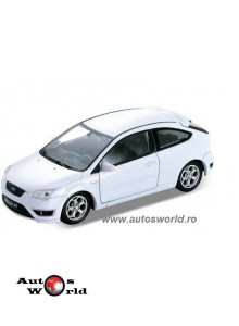 Ford Focus, 1:36 Welly