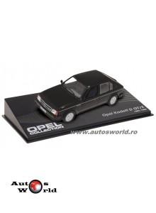 Opel Kadett D GTE 1983-84, 1:43 IXO
