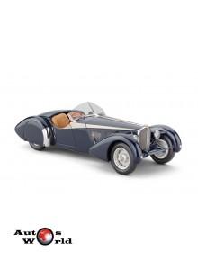 CMC: 1:18 Bugatti 57 SC Corsica Roadster,1938