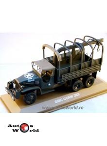 Camion GMC CCKW 353, 1:43 Ixo