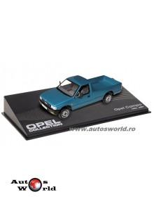 Opel Campo 1993-01, 1:43 Ixo