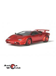 Macheta auto Lamborghini Koenig Countach Specials, 1:18 GT Spirit