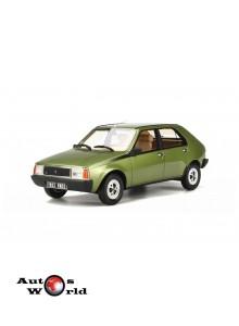 Macheta auto Renault 14 TS, 1:18 Otto Models