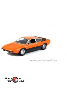 Lamborghini Urraco, 1:43 IXO/IST