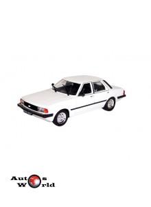 Ford Taunus MKIII, 1:43 Deagostini/IST