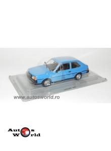 Volvo 343 - Kultoweauta PL, 1:43 Deagostini/IST