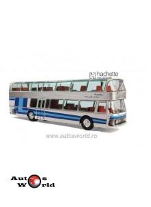 Autobuz Neoplan NH 22 Skyliner, 1:43 Ixo