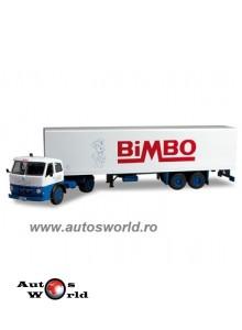 Camion Pegaso - 2011/50, 1:43 Ixo