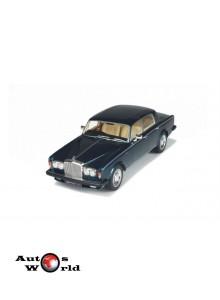 Macheta auto Bentley T2, 1:18 GT Spirit