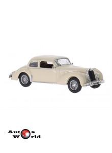 Macheta auto Talbot Lago T26 Record Coupe, 1948, 1:43 Ixo