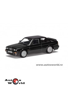 BMW 325i (E30) Sport M-Technic 2, 1:43 Vanguards