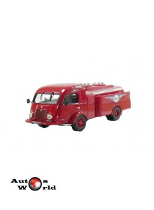 Macheta Camion Renault Galion Esso, 1:43 Ixo ...