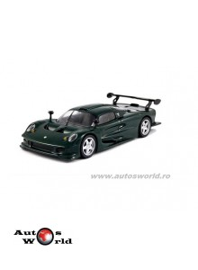 Lotus Elise GT1, 1:43 IXO/IST