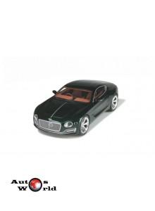 Macheta auto Bentley Exp 10 Speed 6 Concept, 1:18 GT Spirit