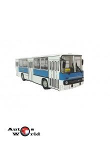 Macheta autobuz Ikarus 260 Dresdner, 1:43 Premium ClassiXXs