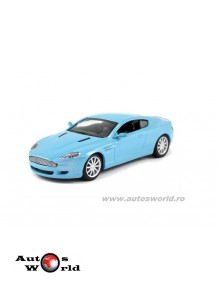 Aston Martin db9, 1:43 IXO/IST