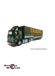 Camion Scania 141 , 1:43 Ixo