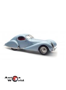 "CMC: Talbot-Lago Coupé T150 C-SS Figoni & Falaschi ""Teardrop"", 1937-39, 1:18 CMC"