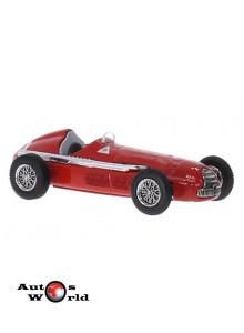 Macheta auto Alfa Romeo 158, No.1, J.M.Fangio, 1:43 Ixo
