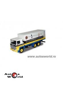 Camion Scania 140 V8, 1:43 Ixo