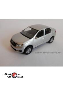 Dacia Logan II, 1:43 KFT
