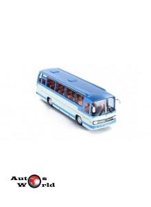 Macheta autobuz Mercedes O302-10R 1972, 1:43 Ixo