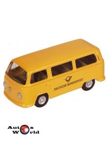Volkswagen  T2 Posta, 1:43 Kovap