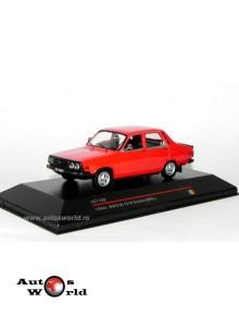 Dacia 1310 MSL, 1:43 IST Models ...