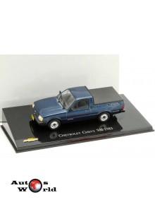 Macheta auto Chevrolet 500 pick-up 1983, 1:43 Ixo
