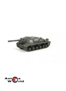 VM ISU-152 Tank, 1:72 Eaglemoss