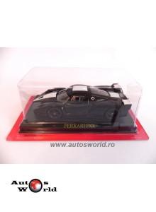 Ferrari FXX, 1:43 Eaglemoss