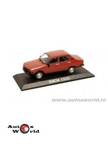 Dacia 1310, 1:43 Deagostini/IST