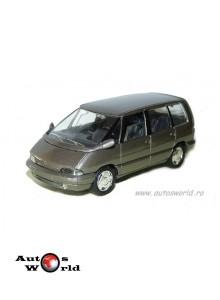 Renault Espace ph2, 1:43 Solido
