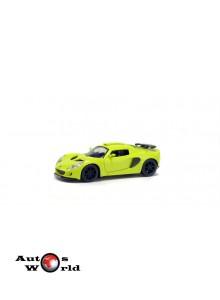 Macheta auto Lotus Exige, 1:43 Solido