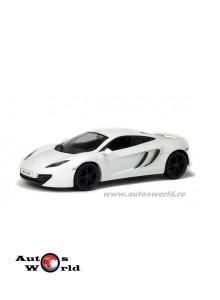 McLaren MP4-12C, 1:43 Solido