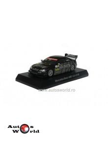 Mercedes Benz AMG CLK DTM, 1:64 Kyosho