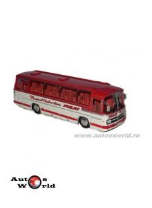 Autobuz Mercedes O 302 1972, 1:43 Ixo