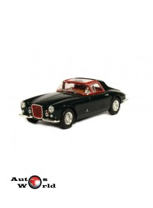 Macheta auto Ferrari 375 America Coupé Speciale 1955, 1:43 Whitebox