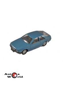 Macheta auto Renault Fuego - blister, 1:43 Solido