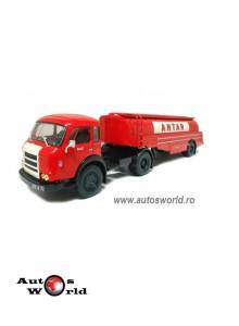 Camion Saviem JM 200 1964-68, 1:43 IXO