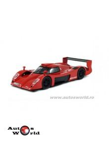 Toyota GT-One, 1:43 IXO/IST