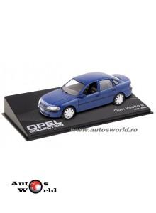 Opel Vectra B 1995-2002, 1:43 Ixo